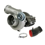 Bd Diesel 1047511 Turbo Thruster Ii Kit For 99-03 Ford F-250 Sd F-350 Sd