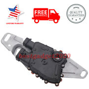 4l60e 4l80e Prndl Neutral Safety Switch Mlps Fits For 1995-2003 Gmc Chevy Truck