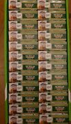 Ball Wide Mouth Canning Mason Jar Lids 24 Boxes | 1 Case| 288 Ct Lids 2020 Stock