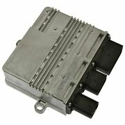 Standard Motor Products Ry1869 Glow Plug Controller For Select 11-17 Ford Models