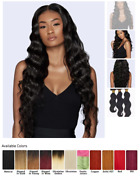 180 Density 100 Virgin Remy Human Hair Full Lace Wigs Multi Colors Body Wave