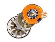 Centerforce 413613000 Clutch And Flywheel Kit For 70-72 Plymouth Road Runner