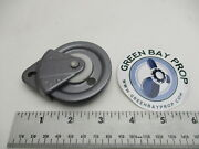 976366 0976366 Omc Remote Steering Pulley Omc Evinrude Johnson Outboard Nla