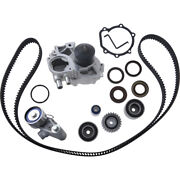 2030-536637 Engine Timing Belt Kit With Water Pump