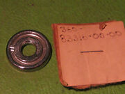 Yamaha Rd250 Rd350 And03973-75 Rd400 76-79 Front Flasher Collar Oem 360-83316-00-00