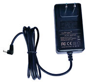 Wholesale 12v 3a 4a 5a 6a 7a Ul Ac Adapter Power Supply Transformer Charger Psu