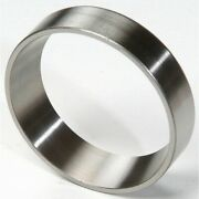 National 18520 Taper Bearing Cup