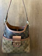 Louis Vuittons Handbags New With Tags Authentic