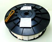 Te Conectivity Tms-3/4-1.50-9 500 Pc Spools White Cable Markers Printable