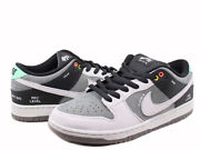 Nike Sb Dunk Low Pro Vx1000 Camcorder Cv1659-001 Menand039s Us 5-11 Authentic