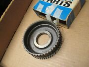 Support Front Annulus Gear N.o.s.for A904 Auto.trans.1965 Mopars 2464902