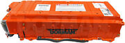 Dorman 587-001 Remanufactured Drive Battery For 04-09 Toyota Prius