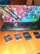 Hasbro Dropmix Music Mixing Gaming System Tested/works