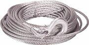 Mile Marker 19-50020c Winch Cable