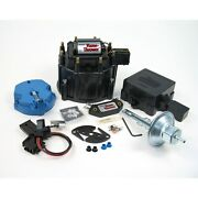 Pertronix D8000 Flame-thrower Hei Distributor Tune-up Kit