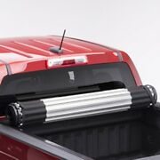 Genuine Gm Bed Tonneau Cover Hard Rolling By Rev 19333083