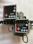 1pcs Used Working Bst Cls Pro 600 Unit/sensor Cls Pro 600 Command Fast Shipping