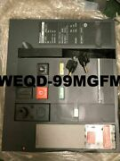 1pc Used Working Nw25h1.mic5.0.3p Via Dhl Or Ems