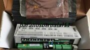 One Abb Drive Control Unit Ndcup-01 Ndcup-01
