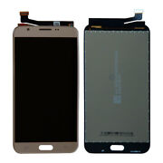 For Samsung Galaxy Halo Sm-j727 J727t J727v J727p/ A Lcd Touch Screen Digitizer
