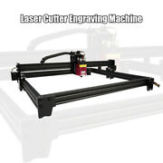 Laser Cutter Engraving Machine 20w Woodworking Large Area 30w Cnc 100x150cm 15w