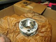 Carrier Assembly A904 Auto.trans.n.o.s.65-67 Mopars 2538251