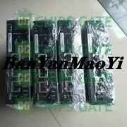 Fedex Dhl Used Ge Ic693cpu374-cj Tested In Good Condition Fast Ship