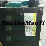 Fedex Dhl Used A16b-1210-0510 Power Supply Unit Tested In Good Condition