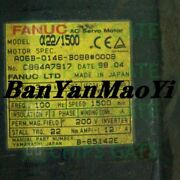Fedex Dhl Used A06b-0146-b0880008 Tested In Good Condition Fast Ship