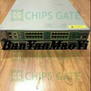 Fedex Dhl Used Me-3600x-24ts-m Tested In Good Condition Fast Ship