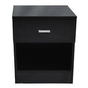 Modern Farmhouse Accent Storage Cabinet Rustic Console Table Tv Stand Gray