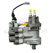 Fuel Injection Pump 6746-71-1110 For Komatsu Saa6d114e-5a Pc360lc-10 Pc390lc-10