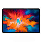 Lenovo Xiaoxin Pad Pro Octa Core 6gb Ram 128gb Rom 11.5 Inch Android 10 Tablet