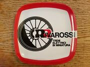 Rivarossi Super Rare Ho O N Scale Collectable Tool Parts Tray Brand New