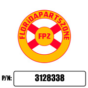 3128338 - Fits Caterpillar With Free Shipping