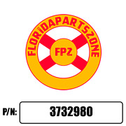 3732980 - Fits Caterpillar With Free Shipping