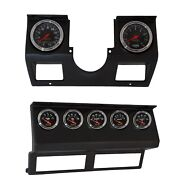 Auto Meter 7040 Factory Match - Fits Jeep