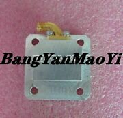 Fedex Dhl 10-15ghz Wr75-sma Female Bj120 Rf Microwave Waveguide Coaxial Adapter