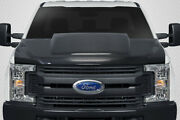Carbon Creations Cowl Hood For 17-20 Ford Super Duty F250 F350 F450