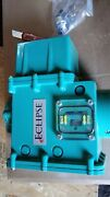 New Eclipse 16000 Series 2000at Automatic Gas Shutoff Valve