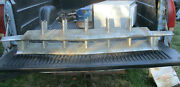 1949 Cadillac Grill Core Custom Rat Rod Other