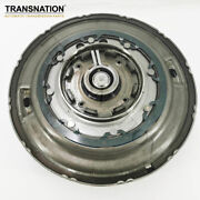 Mps6 6dct450 Auto Transmission Clutch Fit For Ford Dodge Volvo Car Accessories