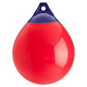 Polyform A Series Buoy A-3 - 17 Diameter - Red A-3-red