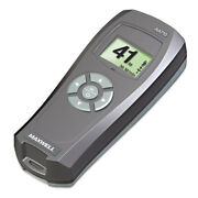 Maxwell Wireless Remote Handheld W/rode Counter P102981