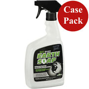 Spray Nine Bio Based Earth Soapandreg Cleaner/degreaser Concentrated - 32oz 6-pa