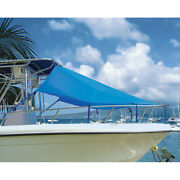 Taylor Made T-top Bow Shade 6and39l X 90w - Pacific Blue 12004ob