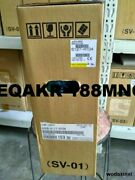 Fanuc Servo Amplifier A06b-6127-h104 Expedited Shipping New
