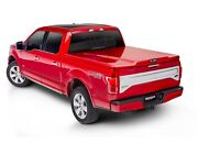 Undercover-uc3098l-kxj Painted Cover Lineup Undercover Elite Lx For 19 Ram 1500