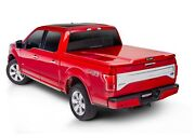 Undercover-uc3118l-nrv Undercover Elite Lx New Body Style For 19 Ram 1500