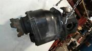 Meritor Md20-14x Front Carrier 3.08 Ratio 7440444